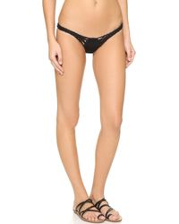 DEL MAR - Marmara Susula Bikini Bottoms - Lyst
