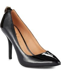 Vince Camuto Signature - Chantilli Pumps - Lyst