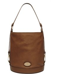Mulberry | Small Jamie | Lyst