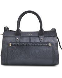 Paul & Joe Tom Bag - Lyst