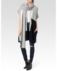 PAIGE - Ruth Cape - Lyst