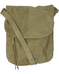 Chissene - Cross-body Bag - Lyst