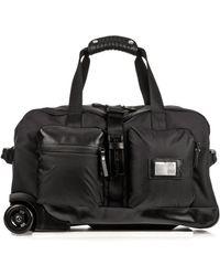 Y-3 Mobility Cabin Bag - Lyst