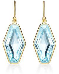 Kothari - Kite Earrings - Lyst