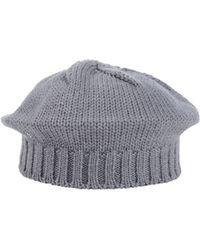 Les Copains | Hat | Lyst