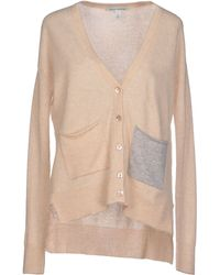 Cotton by Autumn Cashmere | Cardigan | Lyst