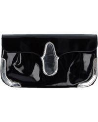 Balenciaga Handbag black - Lyst