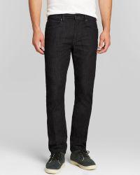 Joe's Jeans Thermolite Slim Fit in Cullen Bloomingdales Exclusive - Lyst