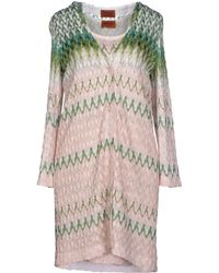 Missoni Outfit - Lyst