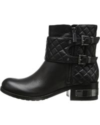 Vince Camuto Winta - Lyst