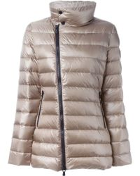 Rossignol - Padded Jacket - Lyst