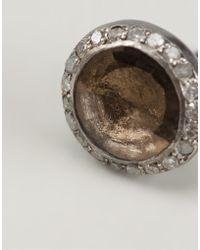 Rosa Maria - 'Boberil' Earrings - Lyst