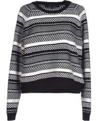 French Connection Jumper - Lyst