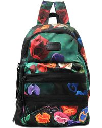 Marc By Marc Jacobs - Garden Domo Arigato Backpack - Lyst