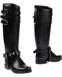 SuperTrash - Boots - Lyst