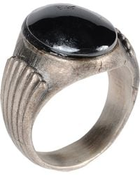 First People First - Ring - Lyst