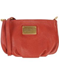 Marc By Marc Jacobs Handbag - Lyst