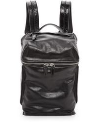 Alexander Wang Inside Out Backpack - Lyst