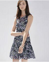 Parker Mirabella Dress - Lyst