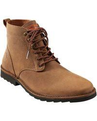Tommy Bahama - Garrick Work Boots - Lyst