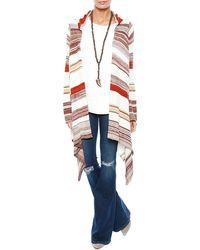 Goddis Leona Sweater - Lyst