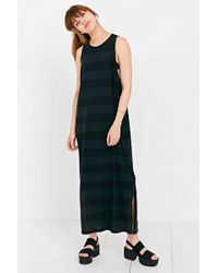 Cheap Monday Ring Dress - Lyst