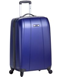 Delsey - Helium Shadow 26-inch Trolley Carry-on - Lyst