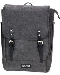 Kenneth Cole Reaction - The Day It Used To Be Computer Rucksack Backpack - Lyst
