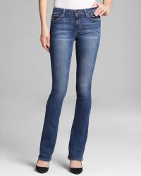Joe's Jeans Bootcut High Rise in Judi - Lyst