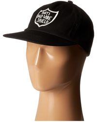 Volcom Ozzie Hat - Lyst