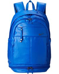 Nike Victory Backpack - Lyst