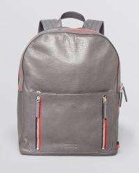 Ben Minkoff   Bondi Backpack   Lyst
