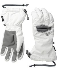 The North Face Womens Revelstoke Glove - Lyst