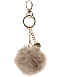Liu Jo - Key Ring - Lyst