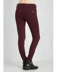 Boom Boom Jeans - Euro Sip Pants - Lyst