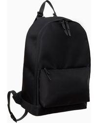 3.1 Phillip Lim 31 Hour Nylon Backpack - Lyst