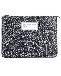 Marc By Marc Jacobs 13 Leather Computer Case - Lyst