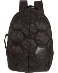 Y-3 Wc Backpack - Lyst