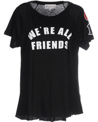 Wildfox | T-shirt | Lyst