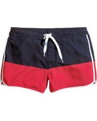 H&M - Swim Shorts - Lyst