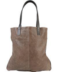 Ally Capellino - Patsy Shopper Bag - Lyst