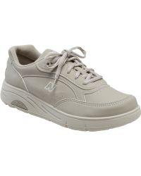New Balance Ww811 Walking Shoe  - Lyst