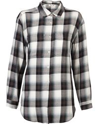Earnest Sewn - Painters Shirt - Lyst