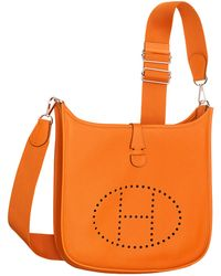 hermes bag - hermes soie-cool womens