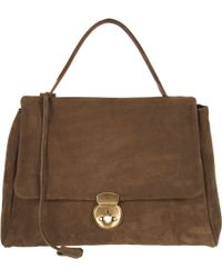 Jas MB - Large Peggy Bag - Lyst