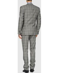 Thierry Mugler - Suit - Lyst