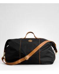 Tory Burch - Greyden Duffle Bag - Lyst