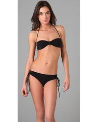 Shimmi | Nicole Bikini | Lyst