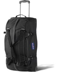 Jansport - Superbreak Wheeled Duffle - Lyst