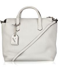 Reed Krakoff - Gym Bag I Leather Bag - Lyst
